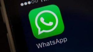 Cómo ocultar un grupo de whatsapp?
