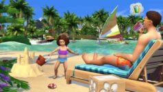 Los Sims 4: Los mejores trucos para conseguir objetos