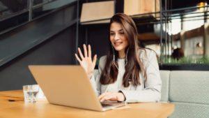 Cómo programar una reunión en Zoom Meetings