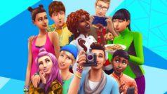 Trucos de construir para Los Sims 4