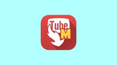 Cómo bajar vídeos de Tubemate