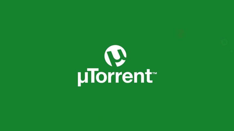 Cómo actualizar uTorrent en 3 sencillos pasos