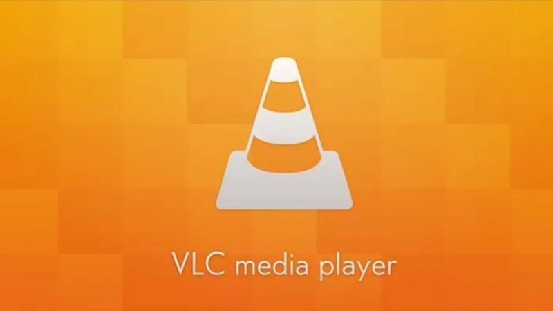 Cómo convertir un audio a VLC Media