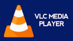 Cómo descargar vídeos de Youtube con VLC Media Player