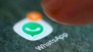 WhatsApp permitirá la autodestrucción de mensajes en grupos
