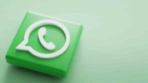 Cómo conectarse a WhatsApp Web sin código QR