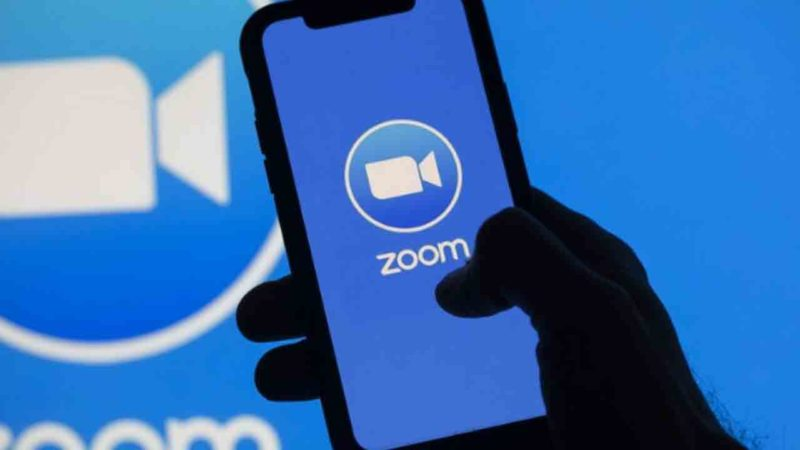 Zoom: encuentran una vulnerabilidad que permite el control de tu PC