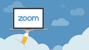 Zoom: Los mejores trucos básicos para principiantes