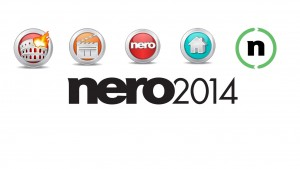 Nero 2014 is the ultimate multimedia suite for your PC
