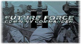 f2c2-logo.jpg