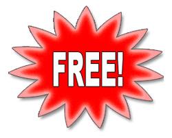free-software.jpg