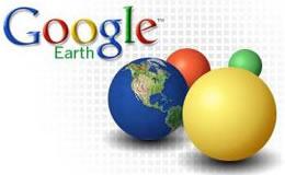 google-earth-logo.jpg