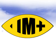 implus-logo1.png