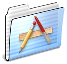 mac-applications1.png