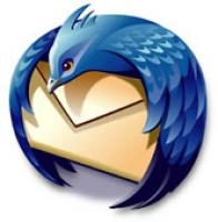 thumb_thunderbirdlogo.jpg