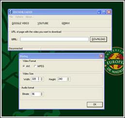 vdownloader02.jpg