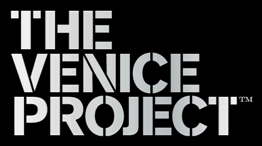 venice-logo-1.png
