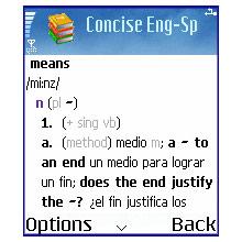 dictionary3.jpg
