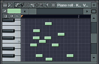 fl studio pc softonic