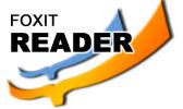 logo_foxitreader.jpg