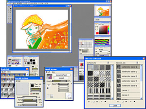 opencanvas2.jpg