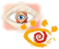 xnviewfaststone-logos.jpg