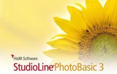 3_studioline_about.jpg
