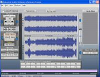 epodcast.jpg