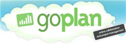 goplan-1.png