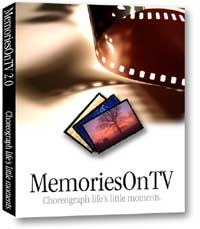 memories_on_tv_review-2.jpg