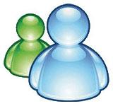 messenger-logo.jpg