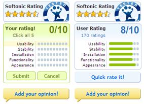 ratings2.png