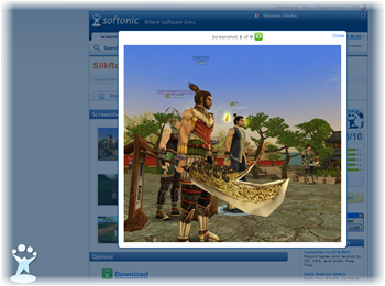 screenshots1.png