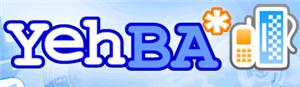 yehba2.png