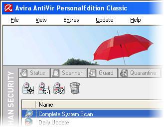 antivir.jpg