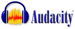 audacity-logo.jpg
