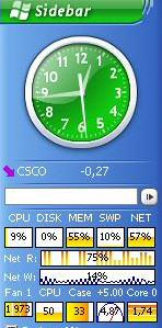 desktopsidebar