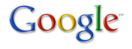 google-icon-1.png