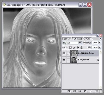photo-drawing-tutorial_2.jpg