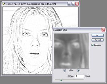 photo-drawing-tutorial_4.jpg