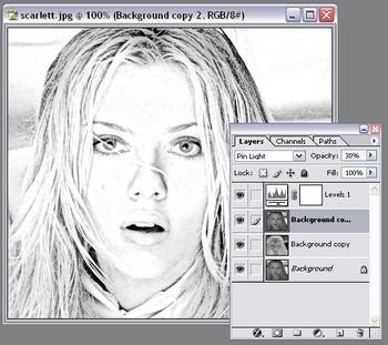 photo-drawing-tutorial_6.jpg