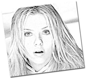 photo-drawing-tutorial_7.jpg