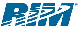rim-logo-blog-1.png