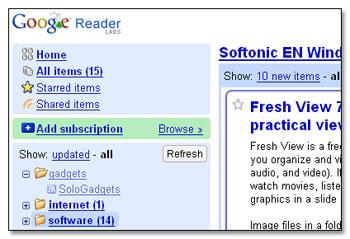 rss-reader-2.jpg
