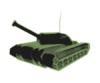 20070518-mountain-tanks1.png