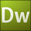 20070522dreamweaver-cs3-th.png