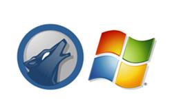 amarok-logo-blog2.png
