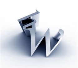 hyperwords-logo-1.png