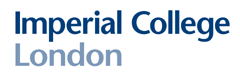 imperial-college-logo-1.png