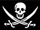 Hijacking ahoy